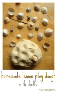lemon-play-dough-recipe