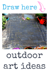 outdoor-art-ideas