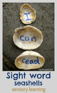 sight-words-spellings