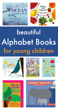 beautiful-alphabet-books-for-young-children