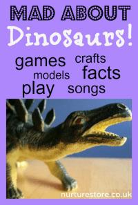 dinosaur-activities