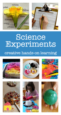 easy-science-experiments-for-kids