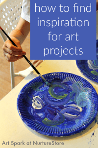 how-to-find-inspiration-for-art-projects