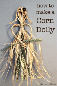 how-to-make-a-corn-dolly-samhain-craft