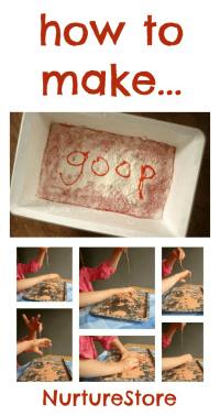 how-to-make-goo-recipe