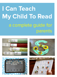 i-can-teach-my-child-to-read-main