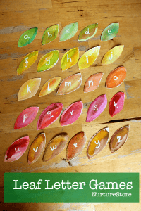 leaf-letter-games-fall-spelling-activities