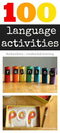 literacy-language-activities-reading-writing-preschool