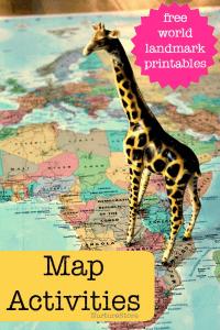 map-activities-for-kids-world-landmark-printables
