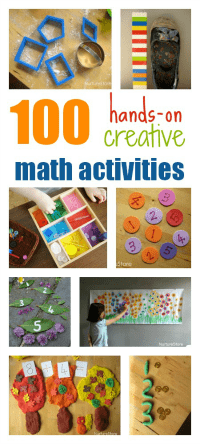 math-activities-for-kids