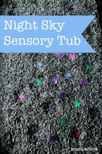 night-sky-sensory-tub-space-theme1 (1)