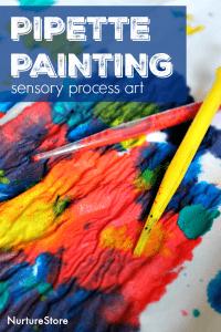 pipette-painting-sensory-process-art