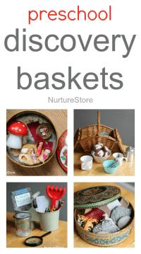 preschool-discovery-baskets-explore