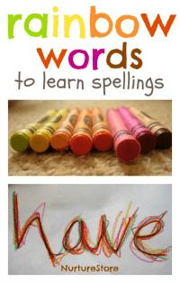 rainbow-words-learn-spellings