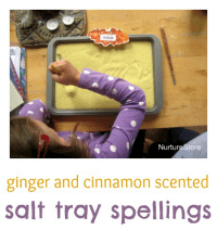 salt-tray-spellings