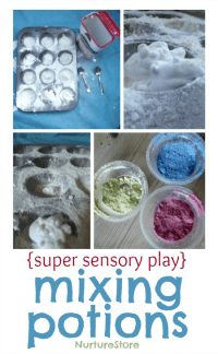sensory-play-mixing-potions