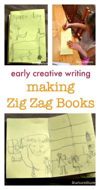 simple-creative-writing-zigzag-books