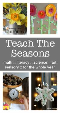 teach-the-seasons