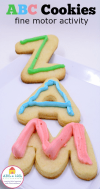 abc-cookies-pinterest