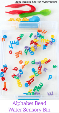 alphabet-bead-water-sensory-bin-pin