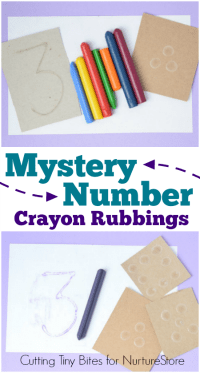 mystery-number-crayon-rubbings-20
