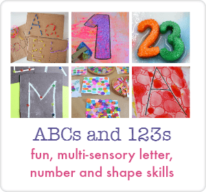 abcs-and-123s-shop
