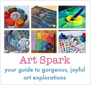 art-spark