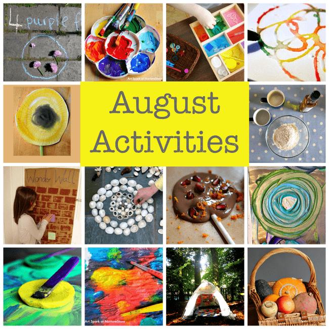 august-activities-square-fb