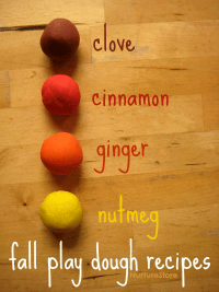 fall-play-dough-recipe-1