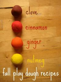 fall-play-dough-recipe-1