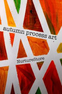fall-process-art-ideas-using-tape