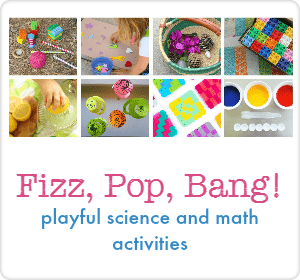 fizz-pop-bang