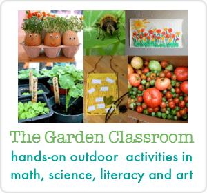 garden-classroom