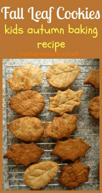 gingerbread-recipe-1-400x755