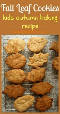 gingerbread-recipe-1-400x755