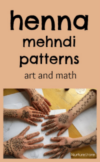 henna-mehndi-patterns1