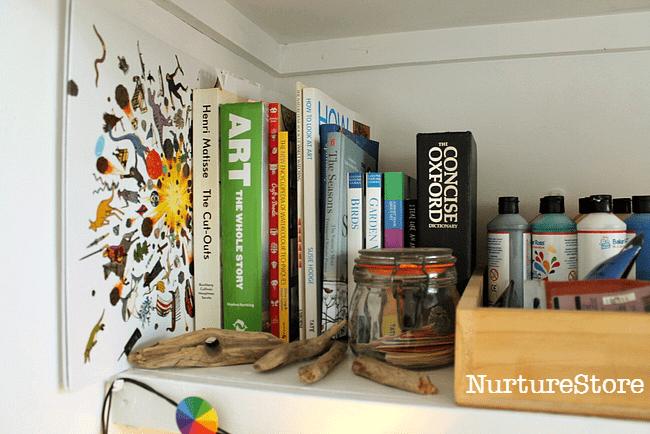 home-school-room-storage