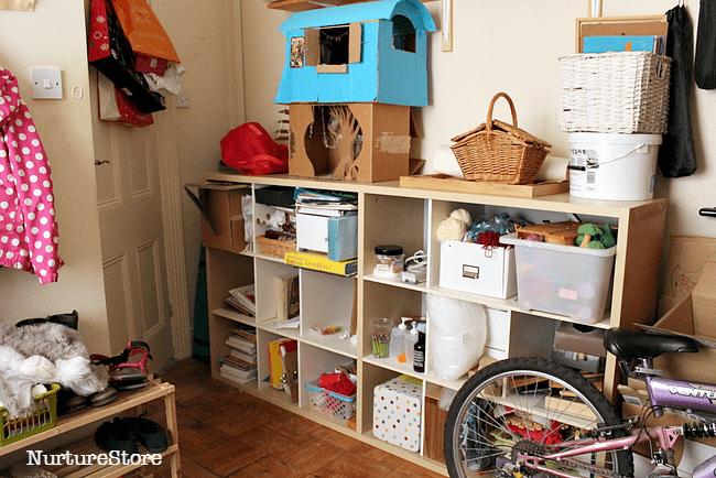 home-school-stroage-solutions