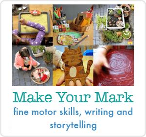 make-your-mark