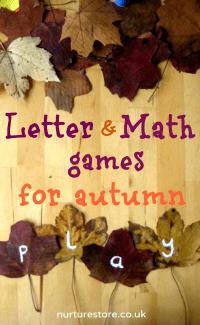 maths-games-5