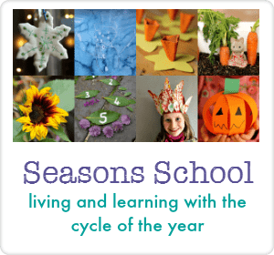 seasons-school