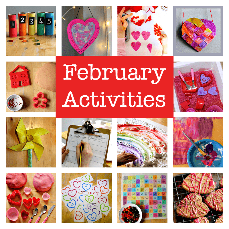 things-to-do-in-february-fb