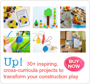 up construction play