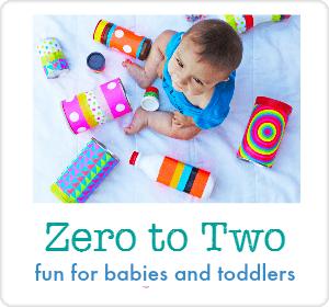zero-to-two