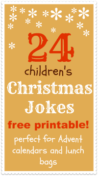 christmas-jokes-for-kids