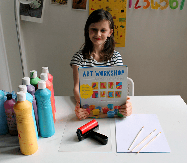 art-workshop-for-children-review