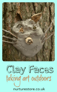 clay-sculptures-21