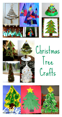 easy-christmas-tree-crafts-for-kids