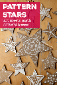 exploring-patterns-math-and-art-lesson-plans