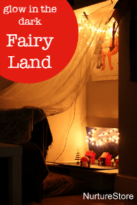 fairy-land-light-table